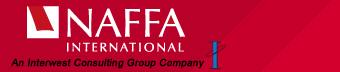 NAFFA International - An Interwest Consulting Group Company
